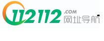112导航cpa推广联盟